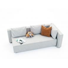 Canapea pentru copii Indart Kinder
