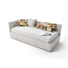 Canapea pentru copii Indart Adeli