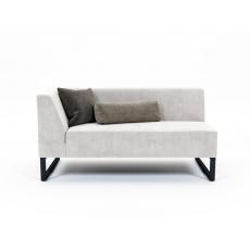 Canapea modulară Indart OFFICE MOD