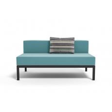 Canapea Indart Sofa Terrassa 01