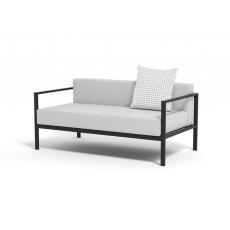 Canapea Indart Sofa Terrassa 02