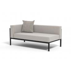 Canapea Indart Sofa Terrassa 03