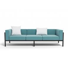 Canapea Indart Sofa Terrassa 05