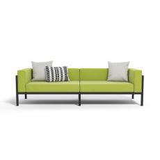 Canapea Indart Sofa Terrassa 06