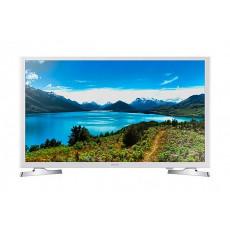 "Телевизор LED 32 "" SAMSUNG UE32T4520AUXUA, White"