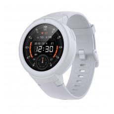 Ceas inteligent Xiaomi Amazfit Verge Lite (GPS), White