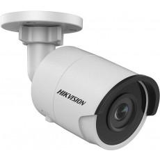 Cameră IP Hikvision DS-2CD2063G0-I, White