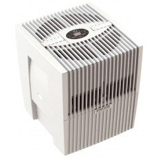 Мойка воздуха Venta LW25 Comfort Plus, White