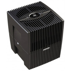 Мойка воздуха Venta LW25 Comfort Plus, Black