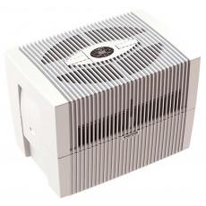 Мойка воздуха Venta LW45 Comfort Plus, White