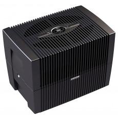Мойка воздуха Venta LW45 Comfort Plus, Black