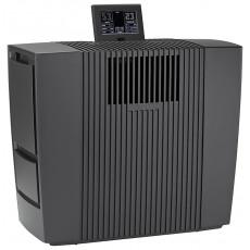 Мойка воздуха Venta LW60T WiFi, Black