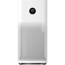 Purificător de aer Xiaomi Mi Air Purifier 3H, White