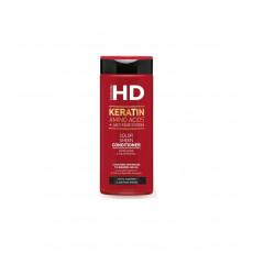 Balsam Farcom HD Color Sheen pentru păr vopsit, 330 ml