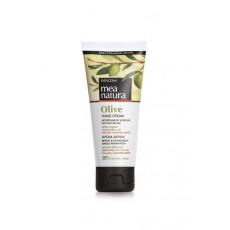 Cremă pentru mâini Farcom Mea Natura Olive
