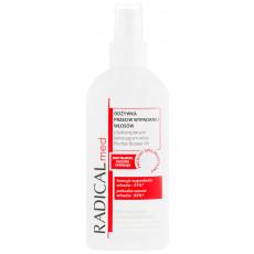 Balsam-spray Farmona Radical Med împotriva căderii părului, 200 ml