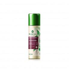 Șampon uscat Farmona Herbal Care cu extract de urzică, 150 ml