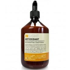 Balsam Insight Professional Rejuvenating Antioxidant cu efect de întinerire, 400 ml
