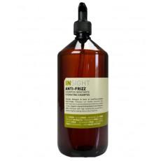 Sampon Insight Professional Hydrating Anti-Frizz hidratant, 400 ml
