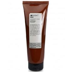 Gel purifiant Insight Professional Hair & Body Cleanser pentru păr și corp, 250 ml