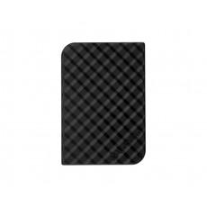 "2,5"" Hard Disk (HDD) extern 500 GB Verbatim Store n Go, Black (USB 3.0)"