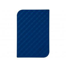 "2,5"" Hard Disk (HDD) extern 1.0 TB Verbatim Store n Go, Blue (USB 3.0)"