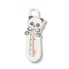Termometru pentru baie BabyOno Panda, White